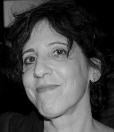 Elena Román .png
