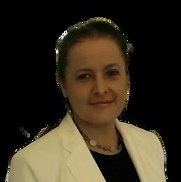 Maritza M. Mejía