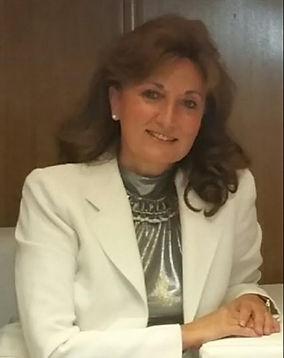 María del Carmen Aranda