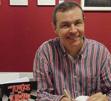Juan_Carlos_Martín.jpg