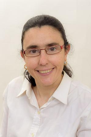 Sonia Crespo Greciano