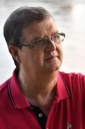 Ricardo Fernández Moyano