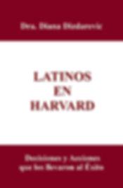 PORTADA LIBRO LATINOS EN HARVARD.jpg