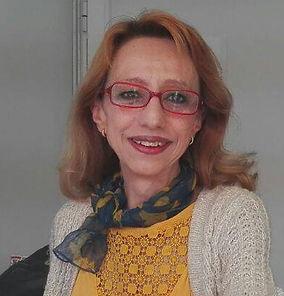 Pilar Nicolás María