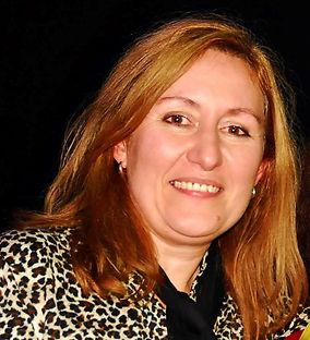 MARIA ANGELES LONARDI.jpg