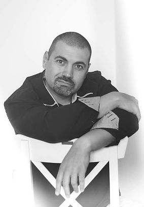 Óscar Cerezo