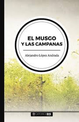 EL MUSGO Y LAS CAMPANAS