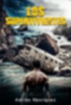 Los Supervivientes Portada.jpg