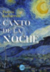 CANTO DE LA NOCHE.jpg