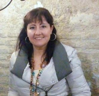 Pilar_Muñoz_Aguilar.png