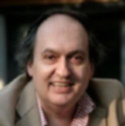 Carlos Villarrubia