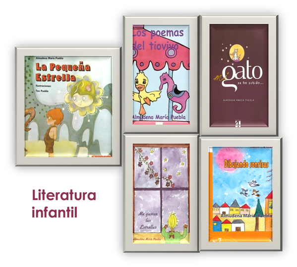 Libros_Infantiles.png