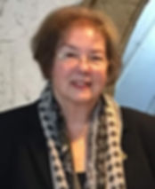 Olga M. Muñoz