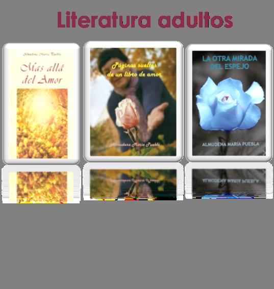 Libros_Adultos.png
