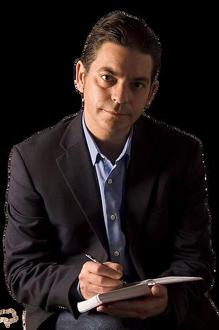 AntonioÁngelAgudelo