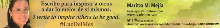 Maritza-Mejia-Banner.png
