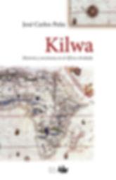 Portada Kilwa.jpg