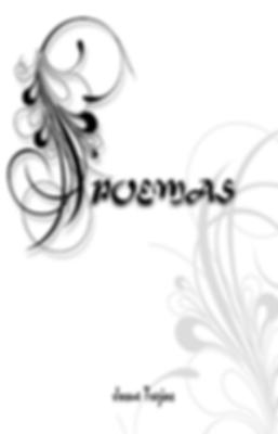 Poemas1.png