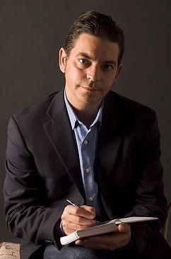 Antonio Ángel Agudelo