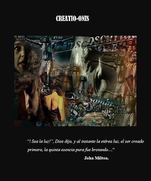 CREATIO-ONIS.jpg