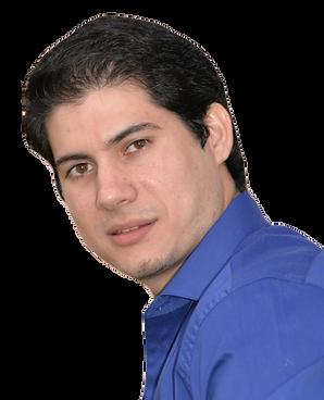 Adrián  Enríquez