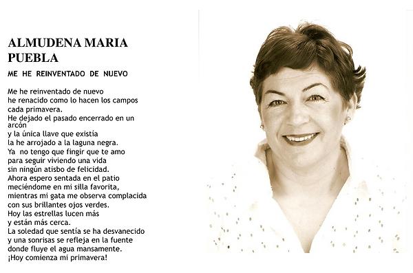 Almudena_Maria.png