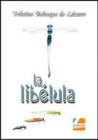 La Libélula.jpg