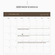 Team RMF Show Calendar.png