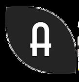 Akaula Web Design logo.png