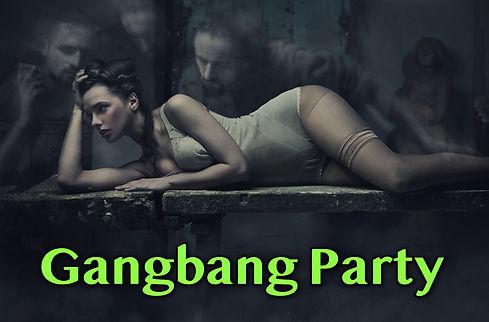 gangbang-tekst.jpg