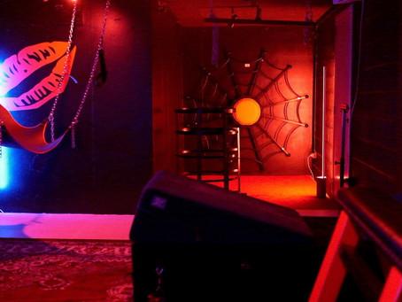 EVV Studio's, luxe privé-suites met 25% Coronakorting
