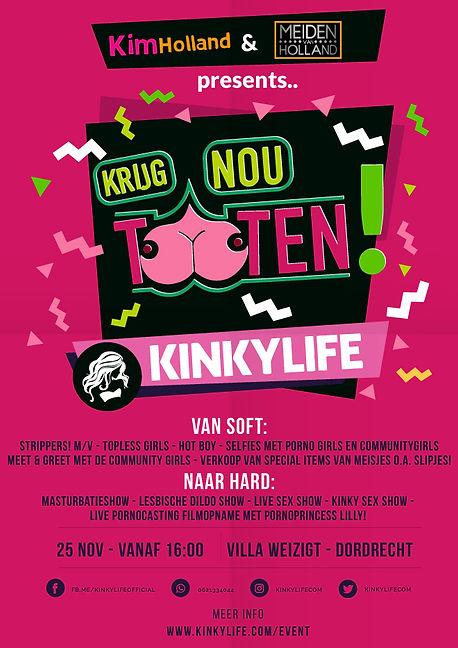 Kinkylife-flyer_v2.jpg