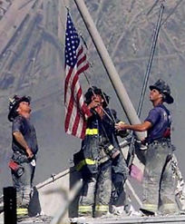 FDNY FREEDOM FLAG_edited.jpg