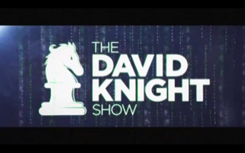 david night show.png