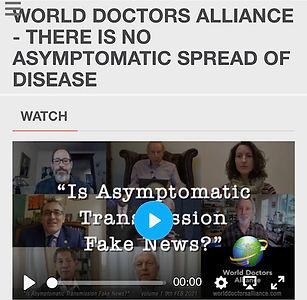 Asymptomatic.jpg