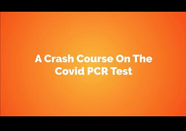 crash course covid test.png