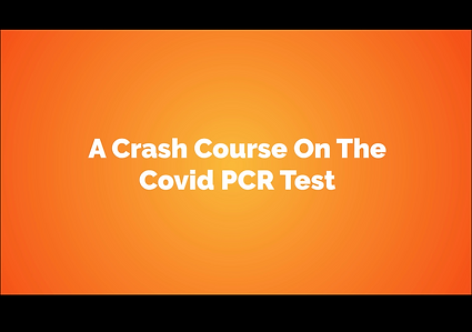 crash course covid test.png