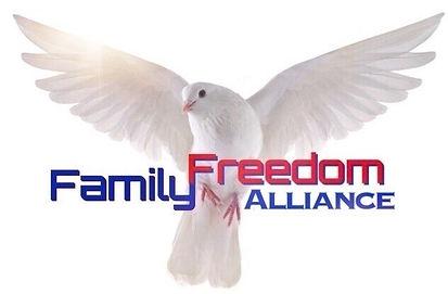 FFA Logo bird.JPG