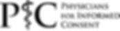 P & C logo.png