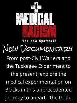medical acism.JPG