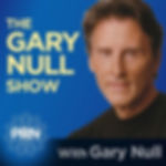 GaryNull_AlbumArt-250x250.jpg