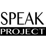 SPEAK-Project-LOGO-New-5-6-20.jpg