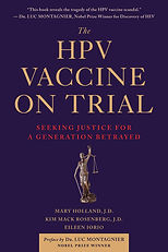 HPV ON TRIAL.jpg