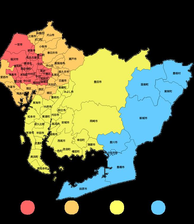 新出張料地図.png
