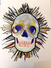 nature skull.jpg