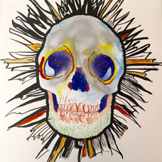 nature skull.png
