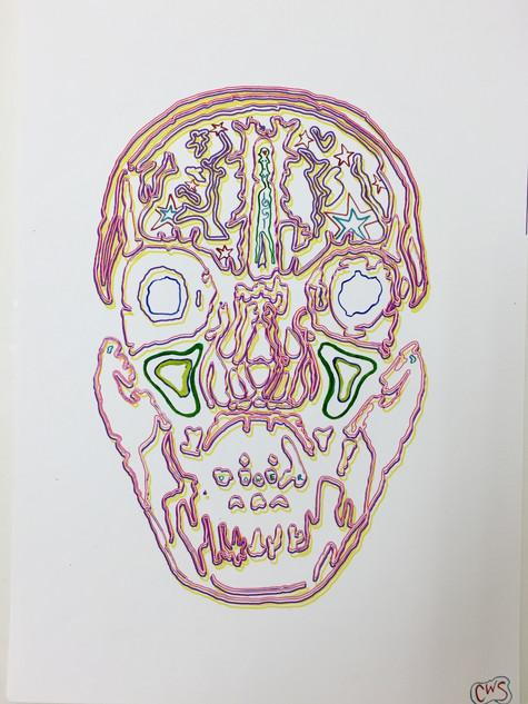 MRI-Wire Brain Scan.jpg