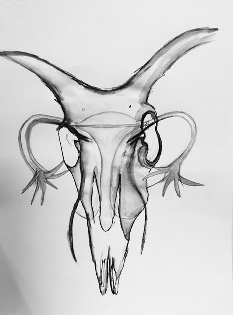 GoatSkullWatercolour.jpg
