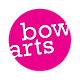 bow arts logo.png