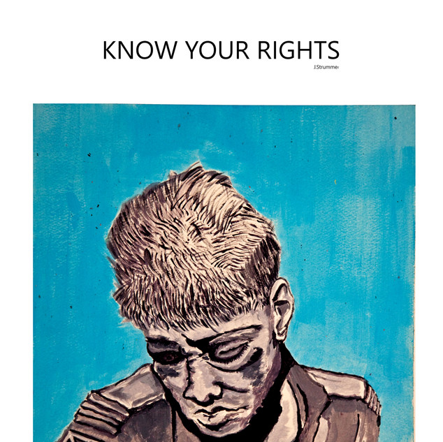 know your rights soldier.jpg
